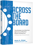 Across_The_Board_Cover.png