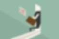 CEO Exit.png