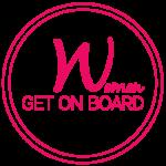 wgob-logo-pinktransparent-e1563994644927.png