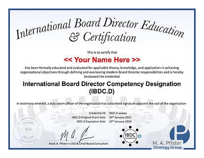 IBDC.D_Certificate_SourceFile.jpg