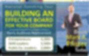 Mark A. Pfister - Speaking Tour.jpg