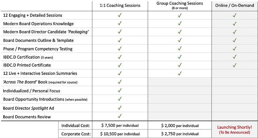 Comparison Pricing Sheet.jpg