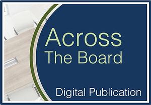 Across The Board Logo.jpg