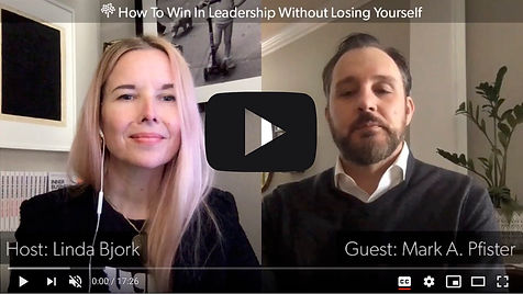 Win In Leadership.jpg