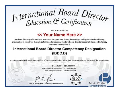 IBDC.D_Cert_Example_Website.png