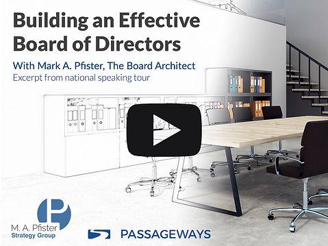 Building Board.jpg