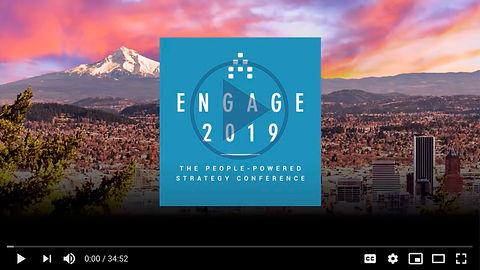 Engage Video.jpg