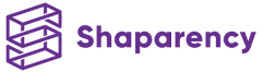 Shaparency Logo.png