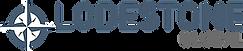 Lodestone Global logo.png