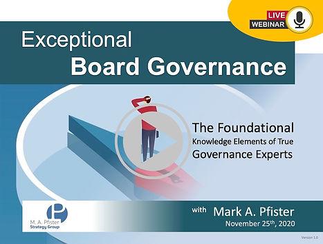 Board Governance Play Cover.jpg