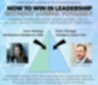 How To Win In Leadership Website.jpg