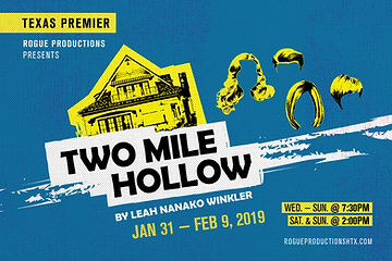 Two Mile Hollow_MATCH Digital Marquee-01