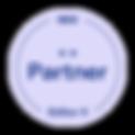 Pioneer copy.png