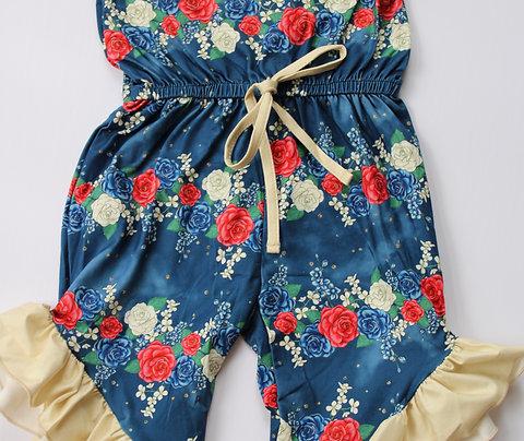American Girl Jumpsuit