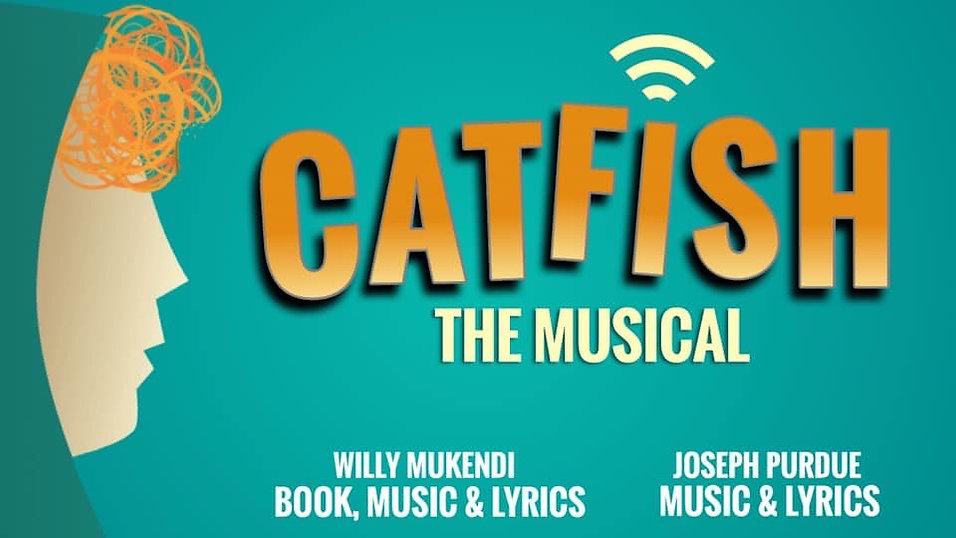 Catfish Banner.jpeg