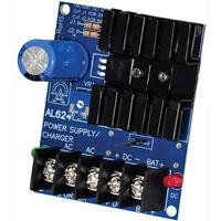 Altronix AL624 Power Suppy Board