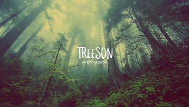 Treeson - Wide Image.jpeg