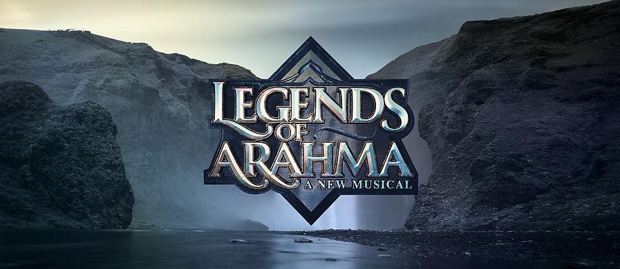 Legends of Arahma Facebook Cover2.jpg