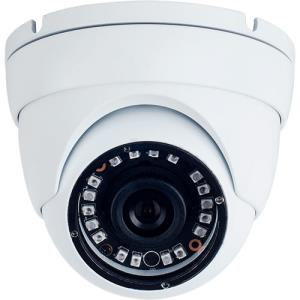 4 CHANNEL  DVR WITH Four 1MP HD CAMERAS