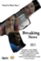 Breaking News Poster - original.jpg