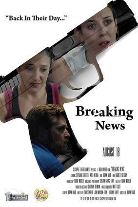 Breaking News Poster - original.jpg