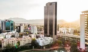 Ante COVID-19, estos edificios planeados para 2020 postergarían apertura