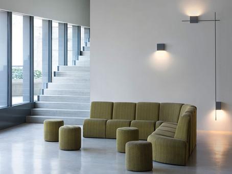 Arquitectura minimalista: todo lo que debes saber