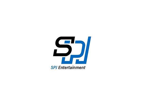SPJE ロゴ図.jpg