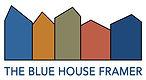 BLUE HOUSE FRAMER .jpg