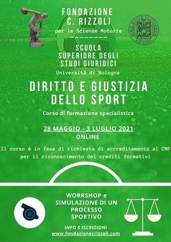 Locandina Corso Giustizia Sportiva.jpg