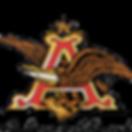 Eagle-Anheuser.png