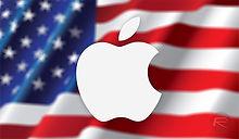 apple-america-1.jpg