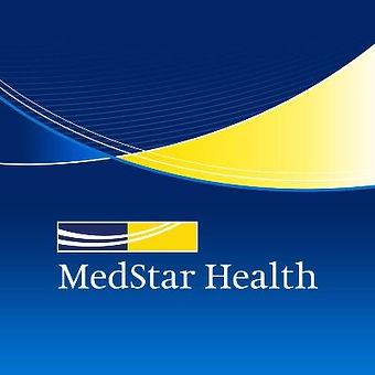 medstar health.jpg