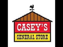 casey's.jpg