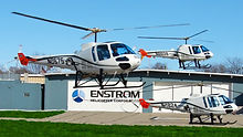 Enstrom-helicopters-777x437.jpg