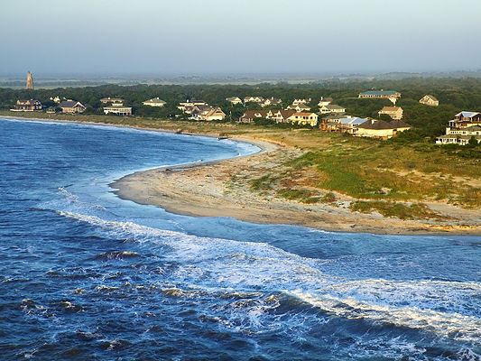 north-carolina-beaches-bald-head-island-