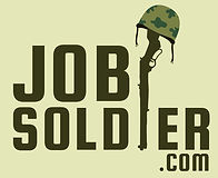 JobSoldier final 2 also large.jpg