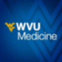 wvu-medicine-squarelogo-1479898731512.pn