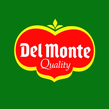 Del-Monte-Gulf-Countries-Jobs.png