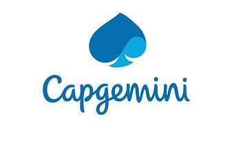 Cap-Gem-lead-image.jpg