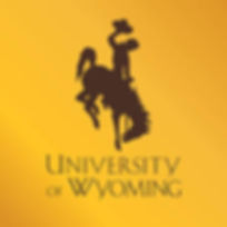 university of wyoming.jpg