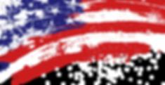 America-Flag-High-Quality-PNG.png