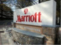 marriott-international-inc.png