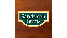 sandersonfarms_1531518104411_48523392_ve