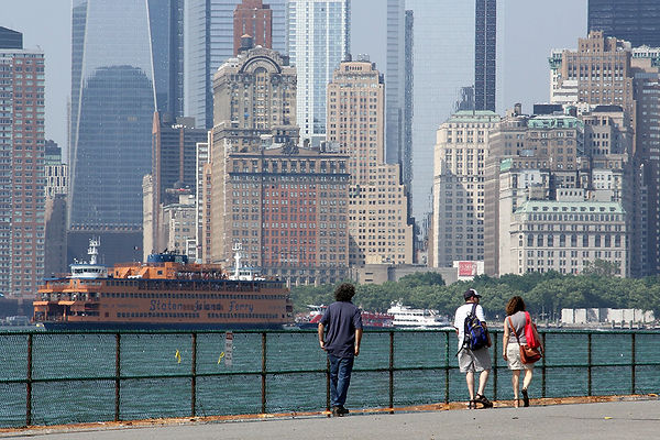 staten-island-ferry_happier-place_01.jpg