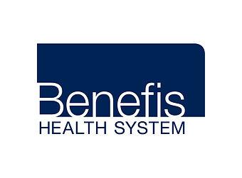 Benefis_HealthSystem_Logo_RGB.jpg