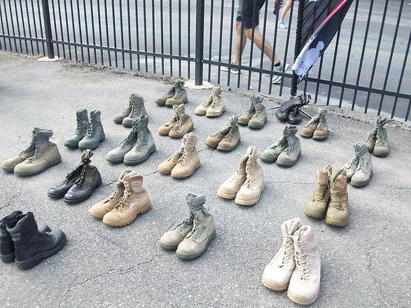 boots1-1505921969-3365.jpg