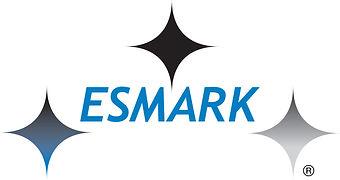 Esmark_TriStar_LogoPMS285_Nov2010.jpg