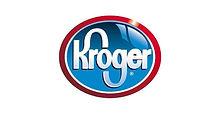 kroger-logo-promo.jpg