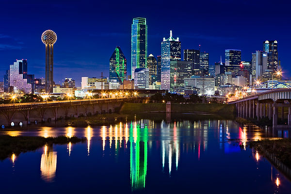 Dallas-Skyline-Night.jpg